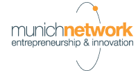 munich technology network