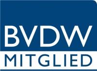 bvdw_Mitglied-e1369388971778